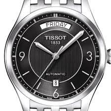 tissot black friday tissot t038 430 11 057 00 men only italian series automatic
