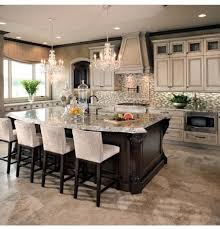eat in kitchen ideas 40 great eat in the kitchen ideas bored
