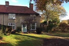 2 Bedroom Cottage To Rent 2 Bedroom Houses To Rent In Norwich Norfolk Rightmove