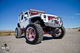 jku jeep truck jeep archives page 4 of 17 bds suspension blog