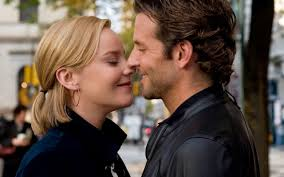 limitless movie download limitless abbie cornish as lindy and bradley cooper as eddie morra