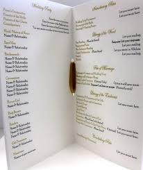 catholic wedding readings 16 best wedding program template images on catholic