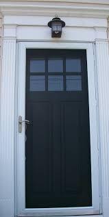 best 25 black entry doors ideas on pinterest black door runners