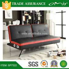 sofa bed double deck bed sofa bed double deck bed suppliers and