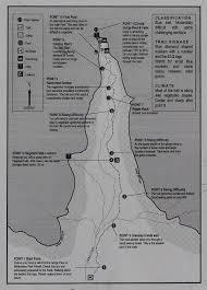 Eq2 Maps Ralph Falls Tasmania