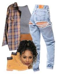 themed clothes 90 s vibes polyvore fashion and clothes