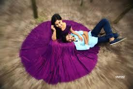 Wedding Photography Crayons Creations Candid Wedding Photography Kerala Wedding