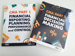 2017 Gleim Cma Review Why This Course Can 10x Study Efficiency