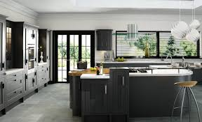 what is traditional style kitchen contemporary kitchen design gallery small kitchen