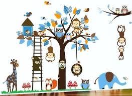sticker mural chambre stickers deco chambre garcon deco chambre bebe stickers sticker