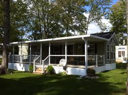 rv park model floor plans look at this sunspace patio cover with glass and aluminum picket