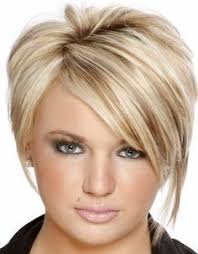 chunky short haircuts 931 best haarstyle images on pinterest hair cut hairdos and