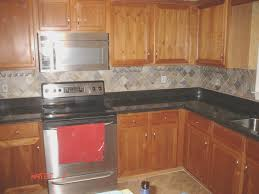 inexpensive kitchen backsplash backsplash fresh cheap kitchen backsplash tile home design great