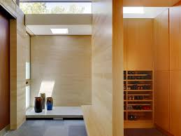 japanese home interior 12 elements of the traditional japanese home