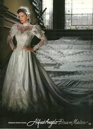 wedding dress makers wedding dress maker atdisability