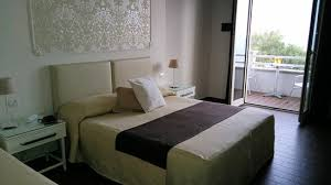hotel chambre avec terrasse chambre 203 avec terrasse picture of mini hotel pozzuoli