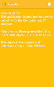 tutorial css php html css php js tutorials apps on google play