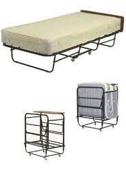 folding bed at best price in india