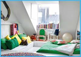 Extra Bedroom Ideas by Bedroom Ideas For Teenage Girls With Medium Sized Rooms