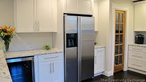 kitchen fridge cabinet ikea refrigerator cabinet depth best cabinet decoration