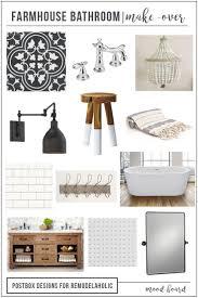 878 best bathrooms images on pinterest bathroom ideas bathroom