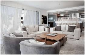living rooms with two sofas living room arrangements with two sofas home design game hay us