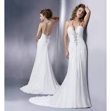 The Best Wedding Dresses The Best Wedding Dress Styles For Skinny Women Stylishwife