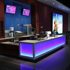 custom made reception desk kkr reception desk china china custom made reception desk design