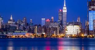 new york circle line harbor lights cruise new york city cruises and boat tours deals on headout