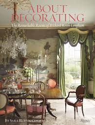 about decorating the remarkable rooms of richard keith langham about decorating the remarkable rooms of richard keith langham richard keith langham sara ruffin costello trel brock 9780847860302 amazon com books