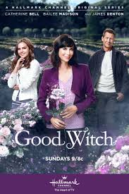 wendy the good witch costume best 20 good witch season 2 ideas on pinterest the good witch