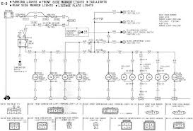mazda rx 7 wiring diagram mazda wiring diagram instructions