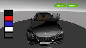 3d car visualizer android apps on google play