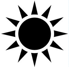 free sun free clip free clip on