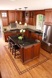 ideas for small kitchens layout best 25 small kitchen layouts ideas on kitchen