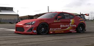 scion fr s whip jdm toyota lexus scion pinterest scion