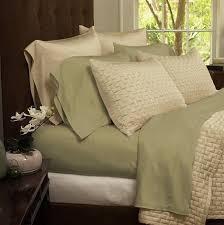 top 10 best bamboo sheets u0026 bedding