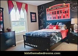 football bedroom decor gorgeous design football bedroom decor best 25 theme ideas on