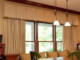 Button Valance 76 Best Valances Images On Pinterest Window Coverings Curtains