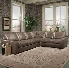 Build Your Own Sofa Sectional Large Corner Sectional Sofa By Smith Brothers Wolf And Gardiner