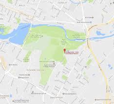 Colorado River Texas Map Contact Us U2014 Ecology Action Of Texas