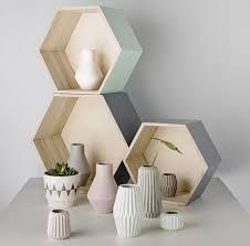 ikea bout de canapé exceptional ikea bout de canape 5 hexagone pastel scandinave
