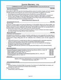 Accounting Manager Resume Portfolio Manager Resume Free Resume Example And Writing Download