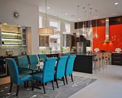 ingenious inspiration ideas turquoise dining room all dining room
