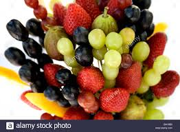 fresh fruit arrangements fresh fruit arrangements stock photo royalty free image 27688839