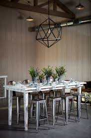 trends to watch bright events rentals u2014 a savvy lifestyle