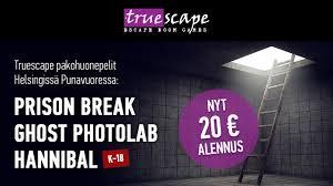 truescape escape room helsinki u2013 frank