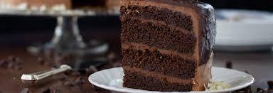 carlos cake shop sarjapur bellandur marathahalli order cake online