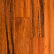bellawood product reviews and ratings koa 5 16 x 3