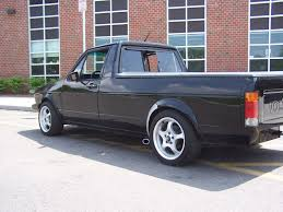 volkswagen caddy truck old volkswagen caddy trucks rawk page2 truck trend forums at